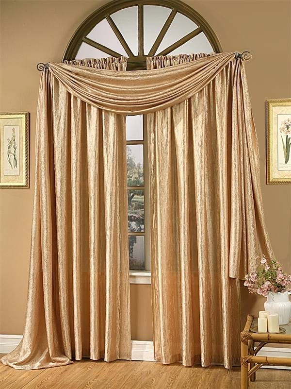 Curtain Cleaning | Altrincham Dry Cleaners | Ironing | Laundry ...