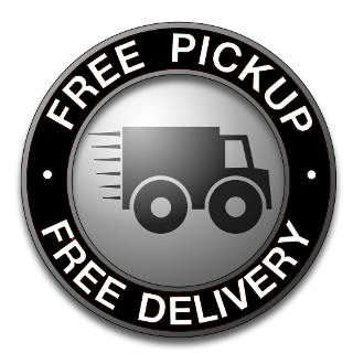 free_pickup_delivery_sm