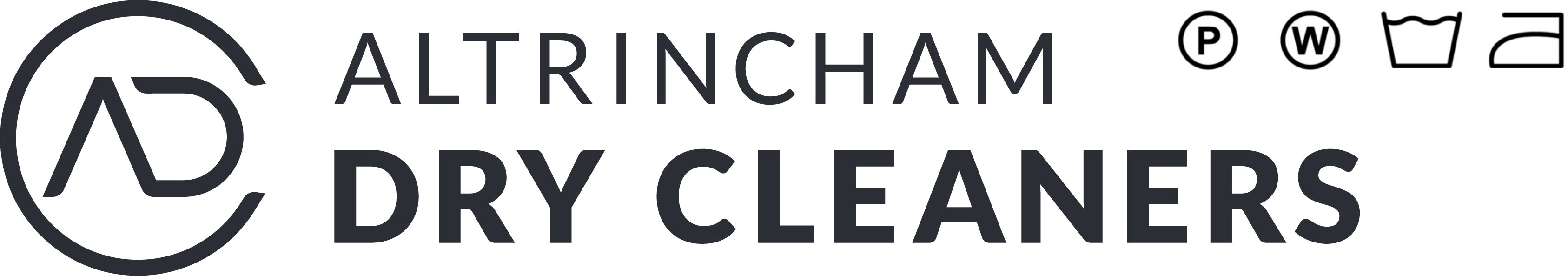 Altrincham Dry Cleaners | Ironing | Laundry | Carpet Cleaning